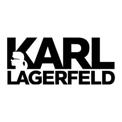 Picture for Brand Karl Lagerfeld