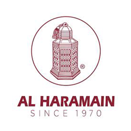 Picture for Brand Al Haramain
