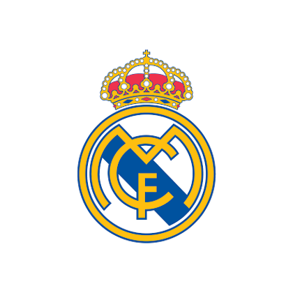 Picture for Brand Real Madrid