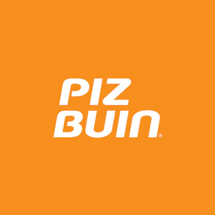 Picture for Brand Piz Buin