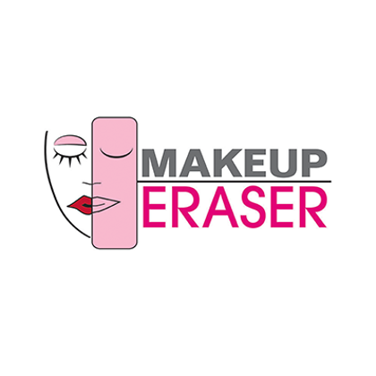 Picture for Brand MakeUp Eraser