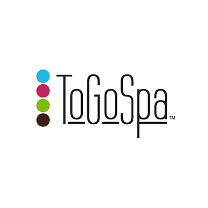 Picture for Brand To Go Spa
