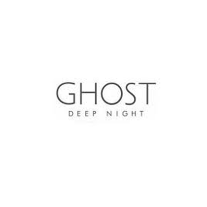 Picture for Brand Ghost