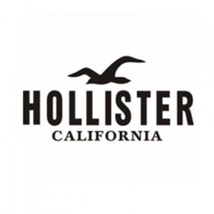 Picture for Brand Hollister Wave