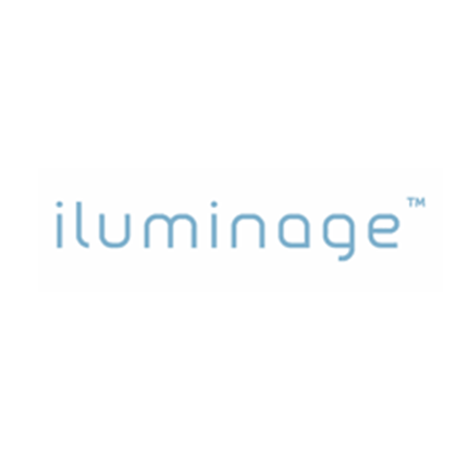 Picture for Brand Iluminage