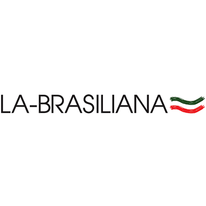 Picture for Brand LA Brasiliana