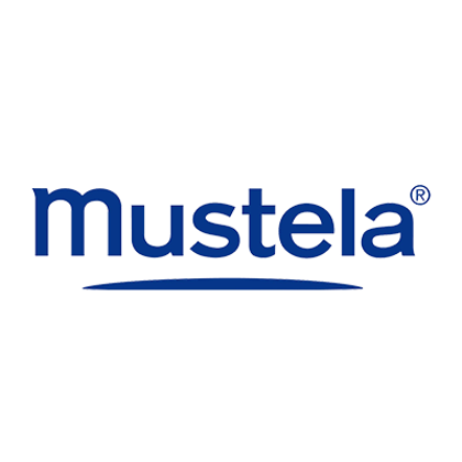 Picture for Brand Mustela