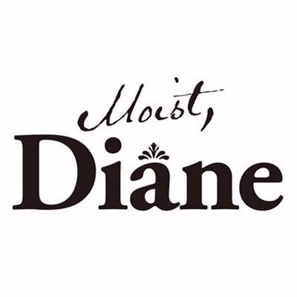 Picture for Brand Moist diane
