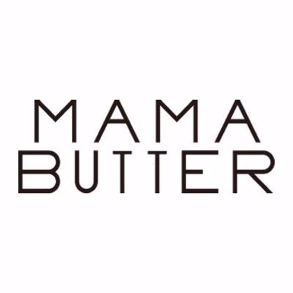 Picture for Brand Mama Butter