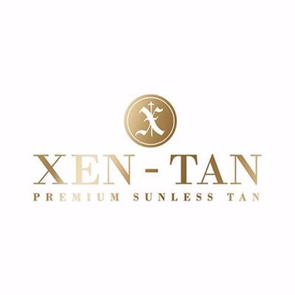Picture for Brand Xen-Tan