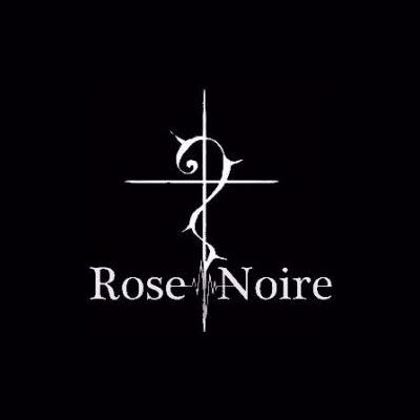 Picture for Brand Rose Noire
