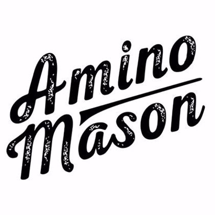 Picture for Brand Amino Mason