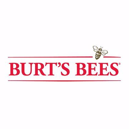 Picture for Brand Burts Bees