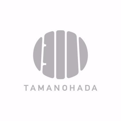 Picture for Brand Tamanohada