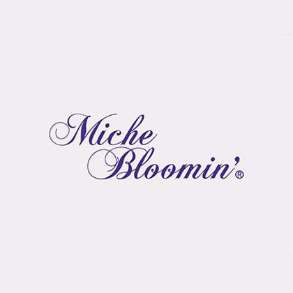 Picture for Brand Miche Bloomin