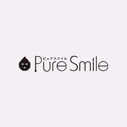 Picture for Brand Pure Smile