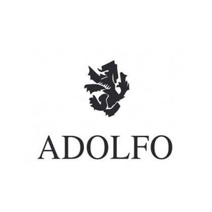 Picture for Brand Adolfo