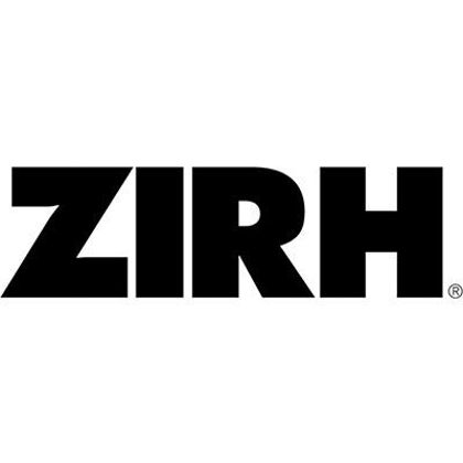 Picture for Brand Zirh