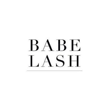 Picture for Brand Babe Lash