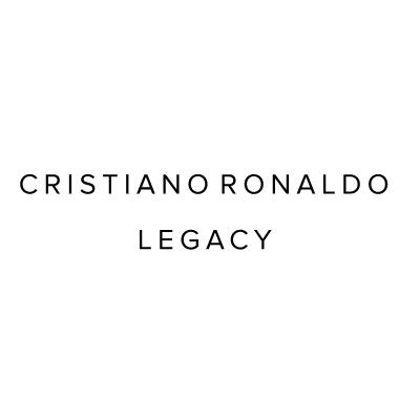 Picture for Brand Cristiano Ronaldo