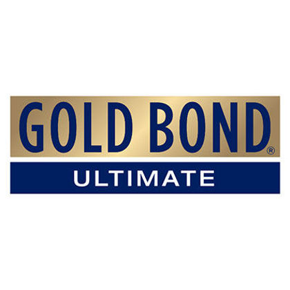 Picture for Brand Gold Bond