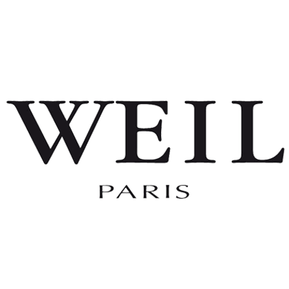 Picture for Brand WEIL