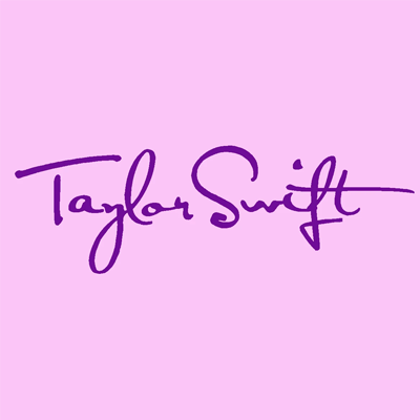Picture for Brand Taylor Swift