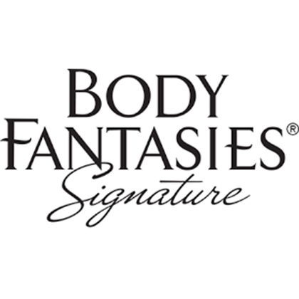 Picture for Brand Body Fantasies