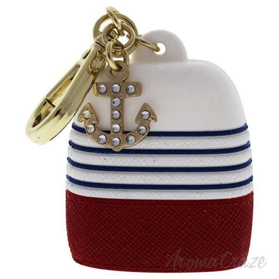 PocketBac Hand Sanitizer Holders - Anchor by Bath and Body W