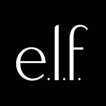 Picture for Brand e.l.f.