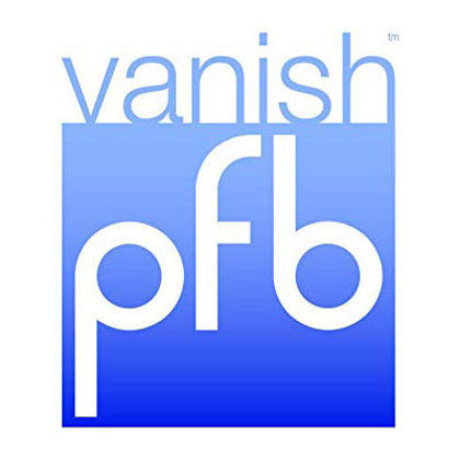 Picture for Brand PFB Vanish