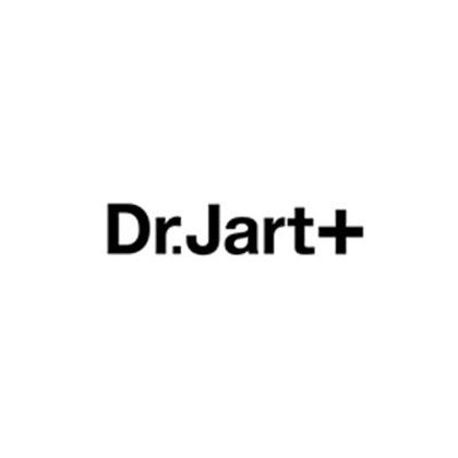 Picture for Brand Dr. Jart