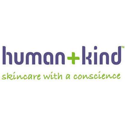 Picture for Brand Human+Kind