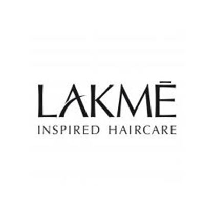 Picture for Brand Lakme