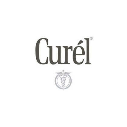 Picture for Brand Curel