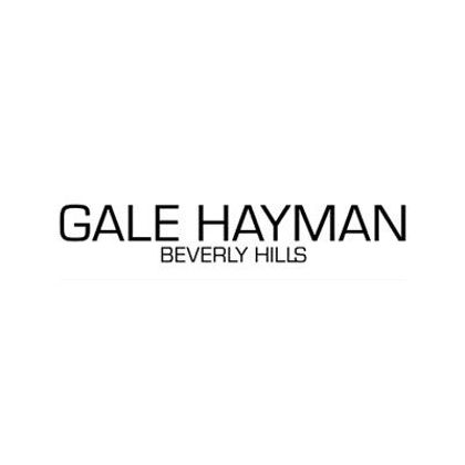 Picture for Brand Gale Hayman