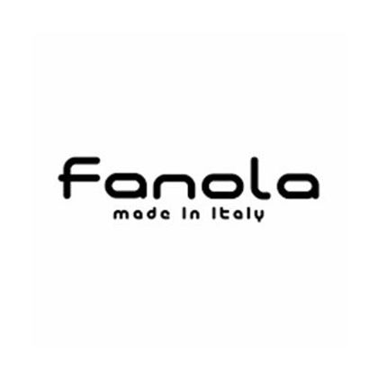 Picture for Brand Fanola