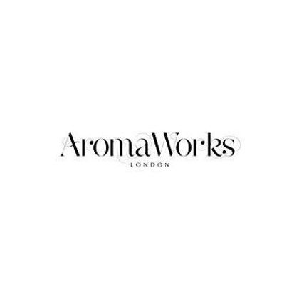 Picture for Brand Aromaworks