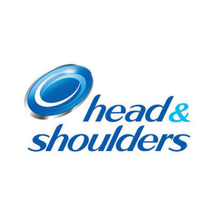 Picture for Brand Head & Shoulders