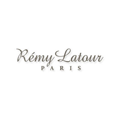 Picture for Brand Remy Latour