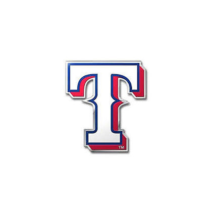 Picture for Brand Texas Rangers