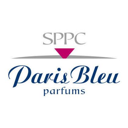 Picture for Brand Paris Bleu