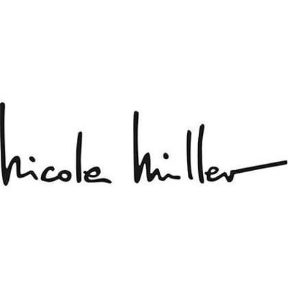 Picture for Brand Nicole Miller