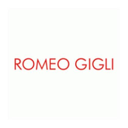 Picture for Brand Romeo Gigli