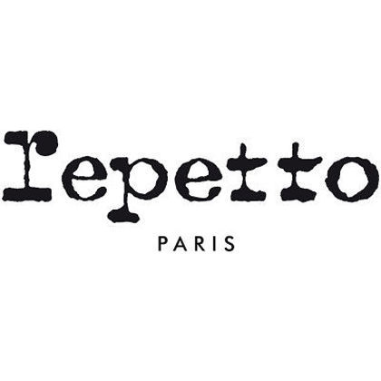 Picture for Brand Repetto