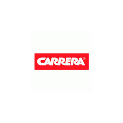 Picture for Brand Carrera