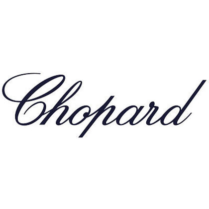Picture for Brand Chopard