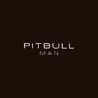 Picture for Brand Pitbull