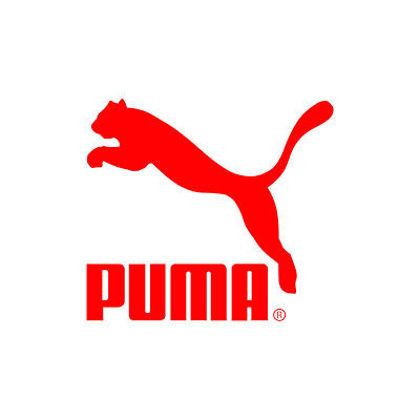 Picture for Brand Puma