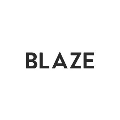 Picture for Brand Blaze